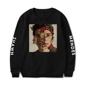 Shawn Mendes – Sweatshirt #4