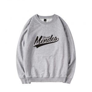 Shawn Mendes – Sweatshirt #11