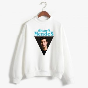 Shawn Mendes – Sweatshirt #2