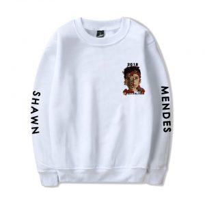 Shawn Mendes – Sweatshirt #5