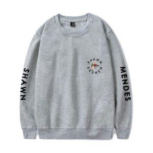 Shawn Mendes – Sweatshirt #6