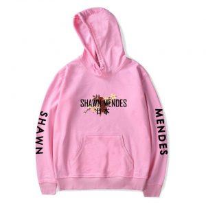Shawn Mendes – Hoodie #4