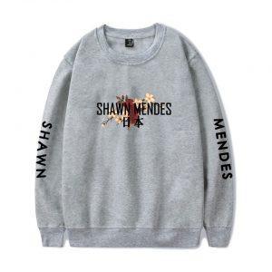Shawn Mendes – Sweatshirt #7