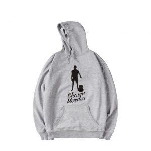 Shawn Mendes – Hoodie #9