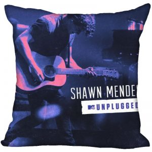 Shawn Mendes – Pillowcase #9
