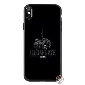 Shawn Mendes – iPhone Case #3
