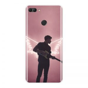 Shawn Mendes – Huawei Case #5