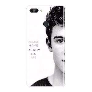 Shawn Mendes – Huawei Case #7