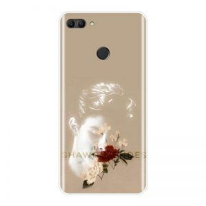 Shawn Mendes – Huawei Case #8