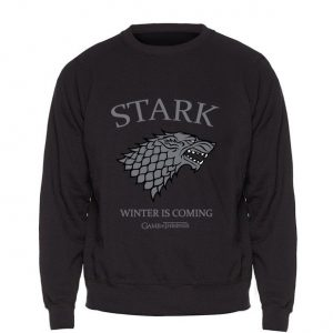 Game of Thrones – Sweatshirt #1