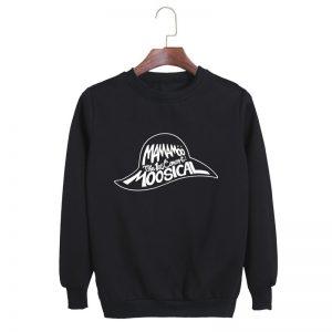 Mamamoo – Sweatshirt #9