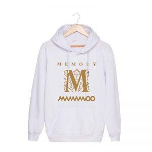 Mamamoo – Hoodie #12