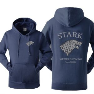 Game of Thrones – Hoodie #15