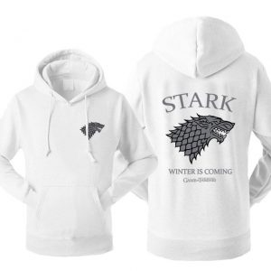 Game of Thrones – Hoodie #16