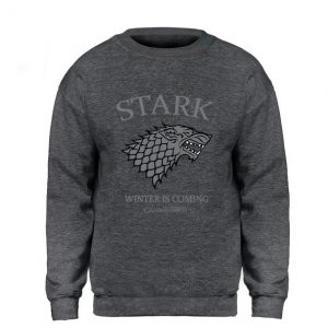 Game of Thrones – Sweatshirt #2