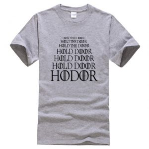 Game of Thrones – T-Shirt #6