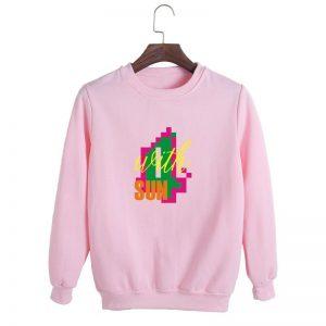 Mamamoo – Sweatshirt #2