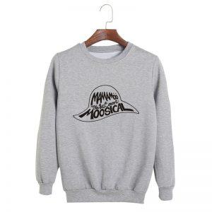 Mamamoo – Sweatshirt #10