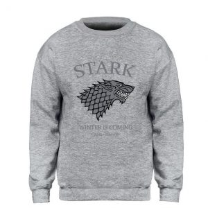 Game of Thrones – Sweatshirt #3