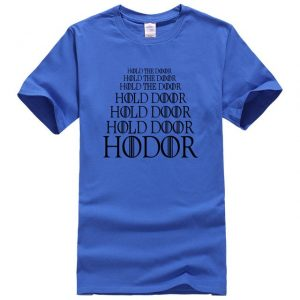 Game of Thrones – T-Shirt #7