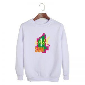 Mamamoo – Sweatshirt #3