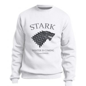 Game of Thrones – Sweatshirt #4