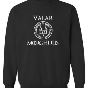 Game of Thrones – Sweatshirt #5