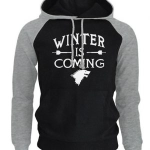Game of Thrones – Hoodie #6