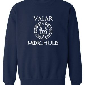 Game of Thrones – Sweatshirt #6