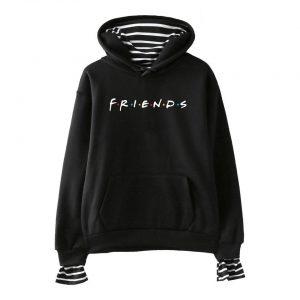 Friends – Hoodie #13