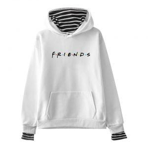 Friends – Hoodie #14