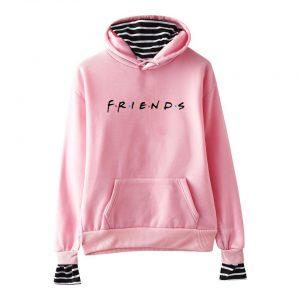 Friends – Hoodie #15