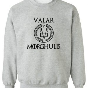 Game of Thrones – Sweatshirt #7
