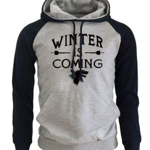 Game of Thrones – Hoodie #8