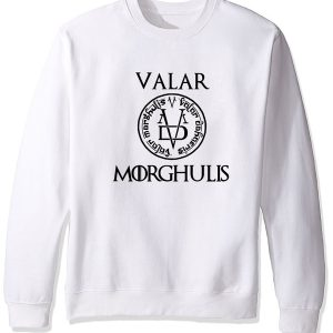 Game of Thrones – Sweatshirt #8