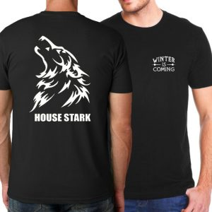 Game of Thrones – T-Shirt #17