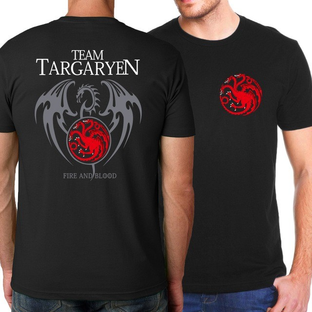 Game of Thrones - T-Shirt #20