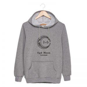 Mamamoo – Hoodie #3