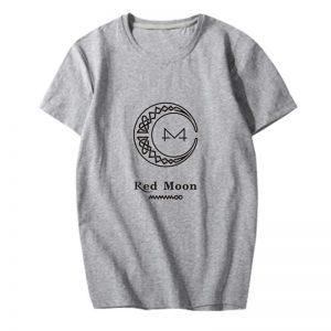 Mamamoo – T-Shirt #5