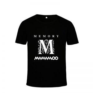 Mamamoo – T-Shirt #15