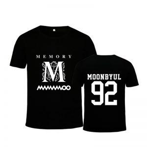 Mamamoo – T-Shirt #18