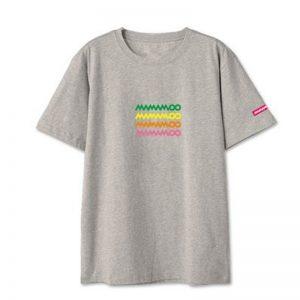 Mamamoo – T-Shirt #3