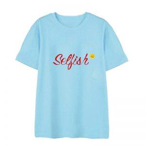 Mamamoo – T-Shirt #10