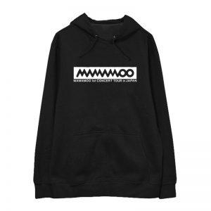 Mamamoo – Hoodie #21