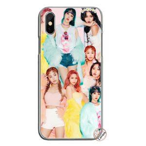 Mamamoo – iPhone Case #1
