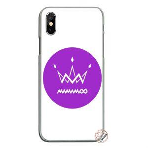 Mamamoo – iPhone Case #12