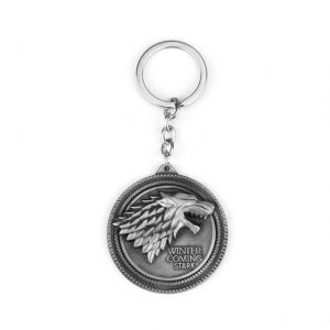 Game of Thrones – Keychain #2