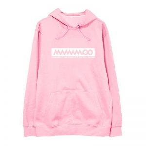 Mamamoo – Hoodie #23