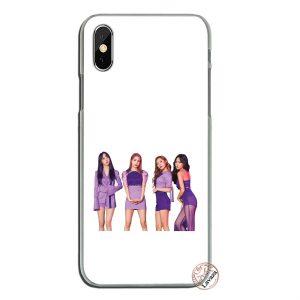 Mamamoo – iPhone Case #3
