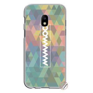 Mamamoo – Samsung J Case #3